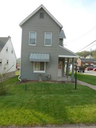 3017 State Street, White Oak, PA - USA (photo 3)