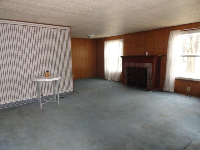 420 Douglas St, Cardington, OH - USA (photo 5)