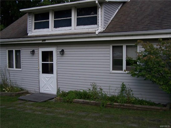 378 Lakeview Boulevard, Machias, NY - USA (photo 1)