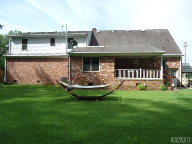 1370 N Hwy 343, South Mills, NC - USA (photo 2)