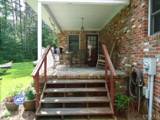1370 N Hwy 343, South Mills, NC - USA (photo 4)