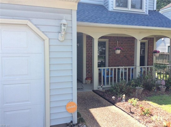 944 Lowry Pl, Newport News, VA - USA (photo 1)