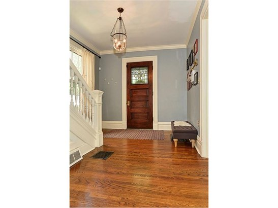 874 Thorn St, Sewickley, PA - USA (photo 4)