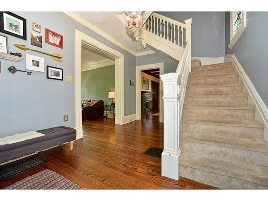 874 Thorn St, Sewickley, PA - USA (photo 5)