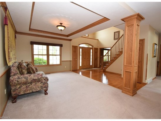 17480 Sawgrass Cir, North Royalton, OH - USA (photo 5)