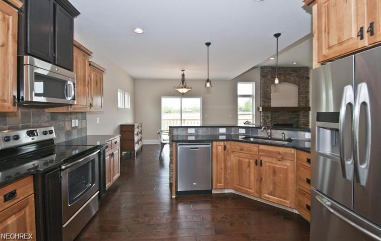 7434 Harps Mill Dr, Wadsworth, OH - USA (photo 4)
