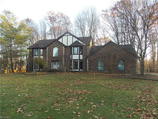 8593 Sunview Dr, Broadview Heights, OH - USA (photo 1)