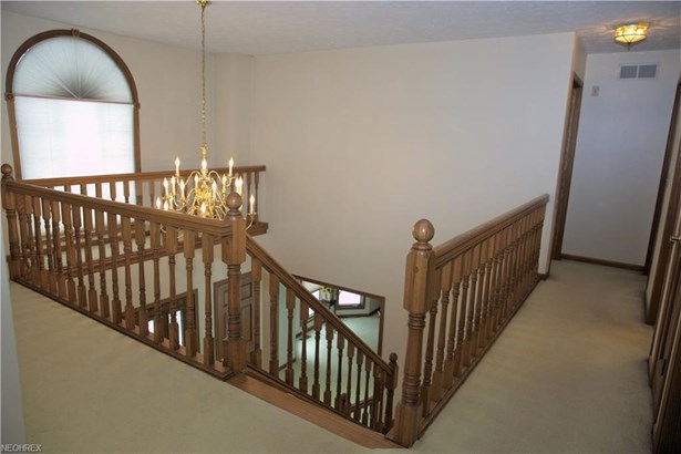 8593 Sunview Dr, Broadview Heights, OH - USA (photo 3)