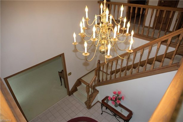 8593 Sunview Dr, Broadview Heights, OH - USA (photo 4)