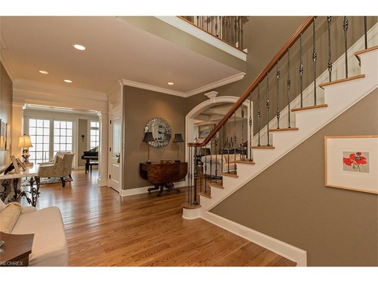 21440 Avalon Dr, Rocky River, OH - USA (photo 3)