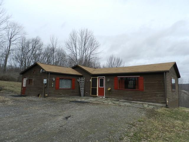 483 Mistletoe Road, Middlebury Center, PA - USA (photo 1)