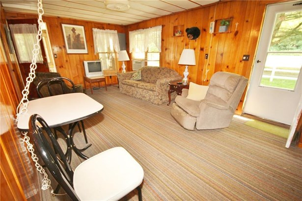 36159 Cold Springs Drive, Canadohta Lake, PA - USA (photo 3)