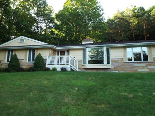 693 Lakeview Terrace, Portville, NY - USA (photo 1)