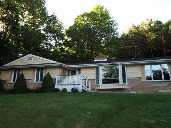 693 Lakeview Terrace, Portville, NY - USA (photo 2)