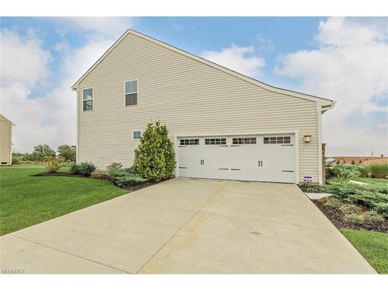 6540 Buck Horn Blvd, Lorain, OH - USA (photo 4)
