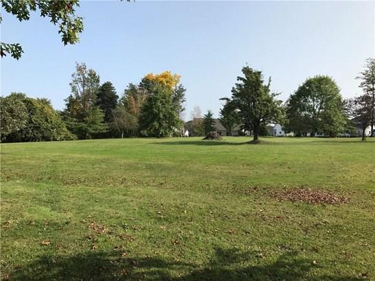 5751 Lake Pleasant Road, Mill Creek, PA - USA (photo 4)