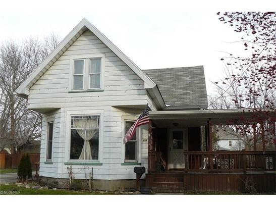 454 Mill St, Conneaut, OH - USA (photo 1)