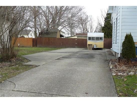 454 Mill St, Conneaut, OH - USA (photo 3)