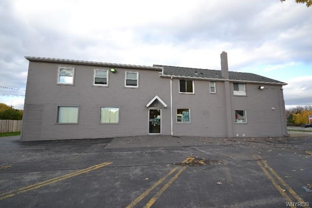 656 Millersport Highway, Amherst, NY - USA (photo 3)