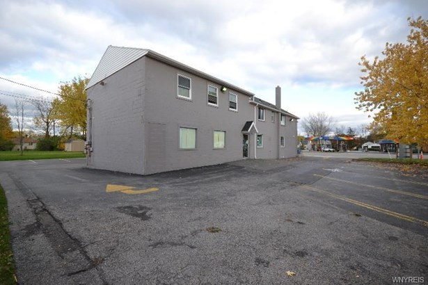 656 Millersport Highway, Amherst, NY - USA (photo 4)