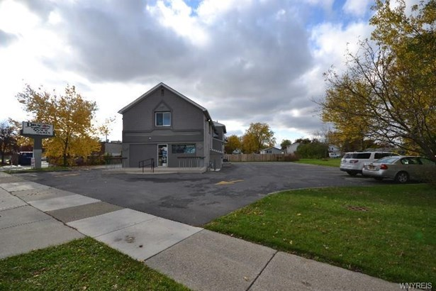 656 Millersport Highway, Amherst, NY - USA (photo 5)