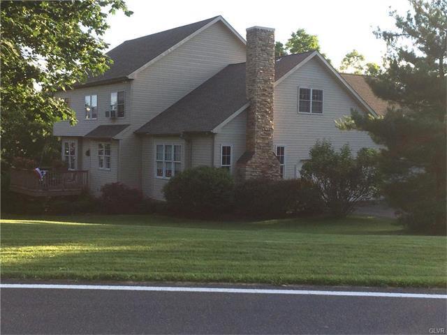 1429 Valley View Circle, Orefield, PA - USA (photo 3)