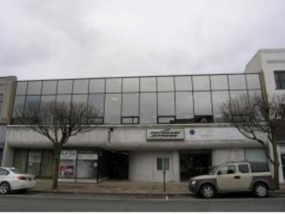 34 Washington Ave, Endicott, NY - USA (photo 1)