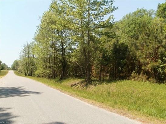 8 Lots Mt Holly Creek Ln, Smithfield, VA - USA (photo 3)