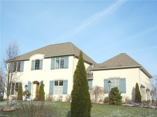 9617 Mont Clair Nw Blvd, Massillon, OH - USA (photo 1)