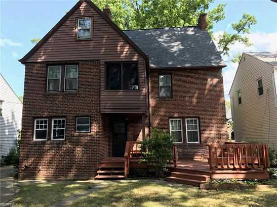 4026 Princeton Blvd, South Euclid, OH - USA (photo 2)