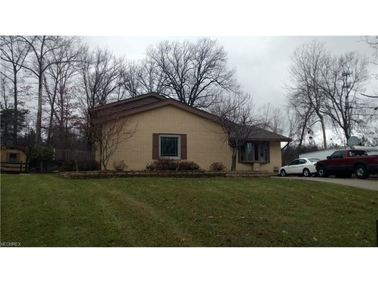 6800 Drexel Dr, Seven Hills, OH - USA (photo 1)