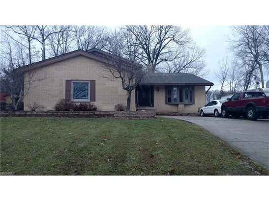 6800 Drexel Dr, Seven Hills, OH - USA (photo 2)
