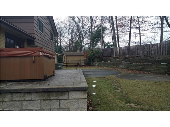 6800 Drexel Dr, Seven Hills, OH - USA (photo 3)