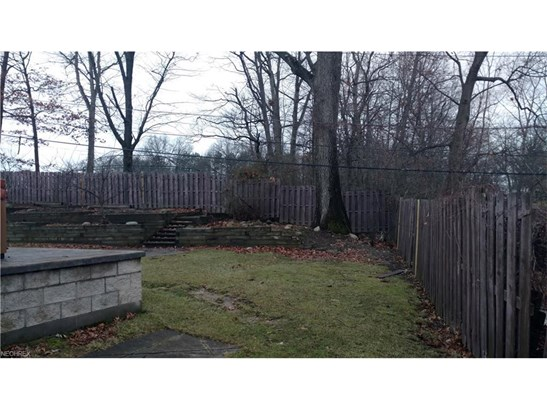 6800 Drexel Dr, Seven Hills, OH - USA (photo 4)