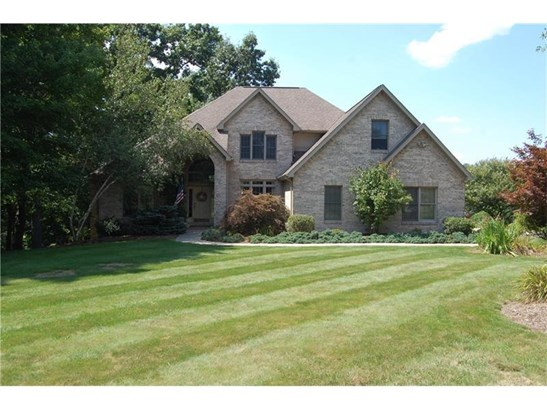 724 Lindwood Drive, Hempfield, PA - USA (photo 1)