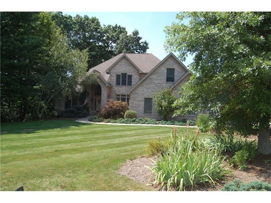 724 Lindwood Drive, Hempfield, PA - USA (photo 2)