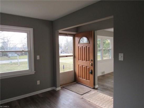 3161 Morewood Rd, Fairlawn, OH - USA (photo 3)