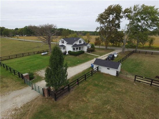 12579 Leffingwell Rd, Berlin Center, OH - USA (photo 1)