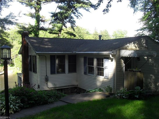 5963 Rippleview Dr, Clinton, OH - USA (photo 2)