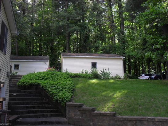 5963 Rippleview Dr, Clinton, OH - USA (photo 3)