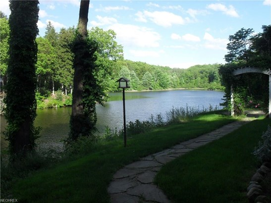5963 Rippleview Dr, Clinton, OH - USA (photo 4)
