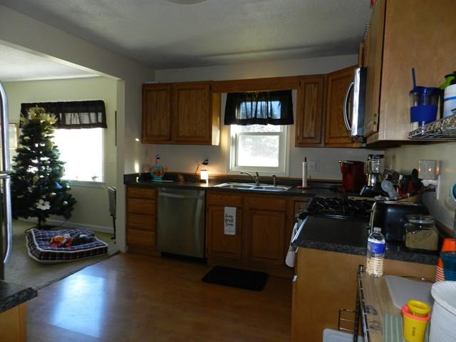 646 Sagetown Road, Pine City, NY - USA (photo 3)
