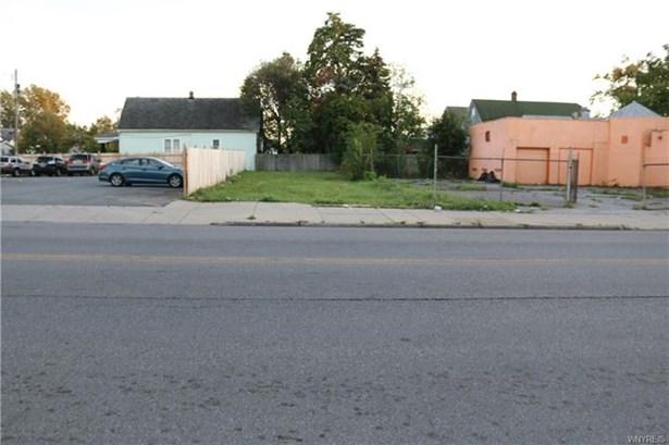 1517 East Delavan Avenue, Buffalo, NY - USA (photo 1)
