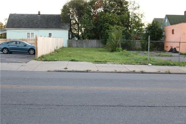 1517 East Delavan Avenue, Buffalo, NY - USA (photo 2)
