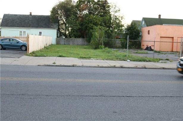 1517 East Delavan Avenue, Buffalo, NY - USA (photo 3)
