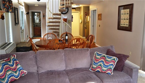 4464 Old Road, Clymer, PA - USA (photo 4)