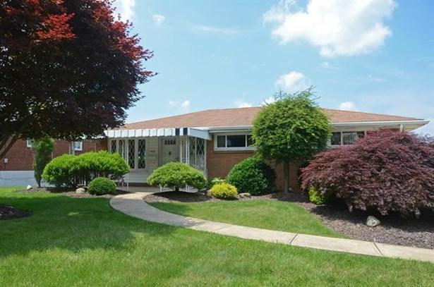 468 Lindsay Rd, Scott Township, PA - USA (photo 1)