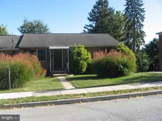72 York Ave, Spring Grove, PA - USA (photo 1)