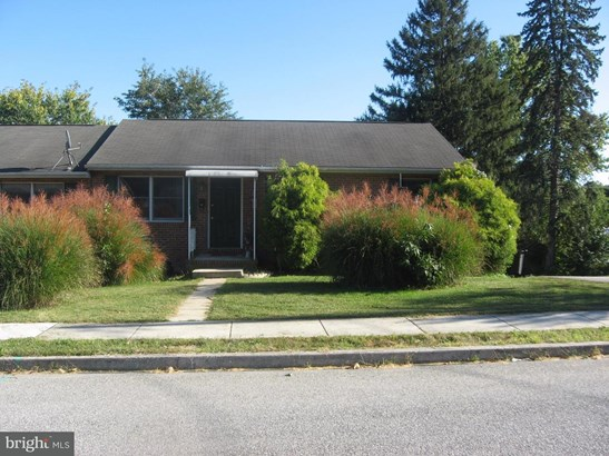 72 York Ave, Spring Grove, PA - USA (photo 3)