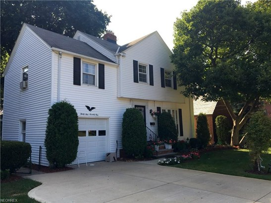 3971 Wooster Rd, Fairview Park, OH - USA (photo 1)